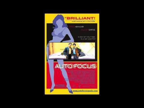 Auto Focus (2002) Paul Schrader Audio Commentary