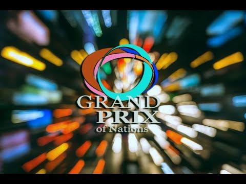 Byureghavan - Victory 2018 - Music & Art School - The Main Award GRAND PRIX