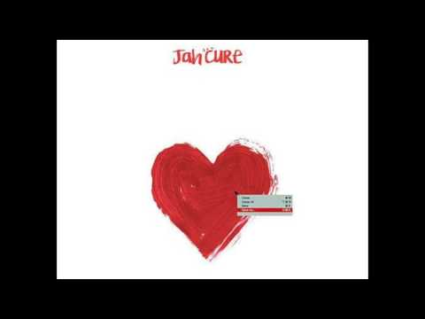 JAH CURE- SAVE YOUR LOVE- ANJUBLAXX UIMREC 2017