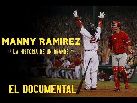 (-manny-ramirez-)-la-historia-de-un-grande-(-el-documental-)