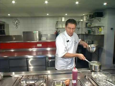 GPTV: Mijn Keuken: