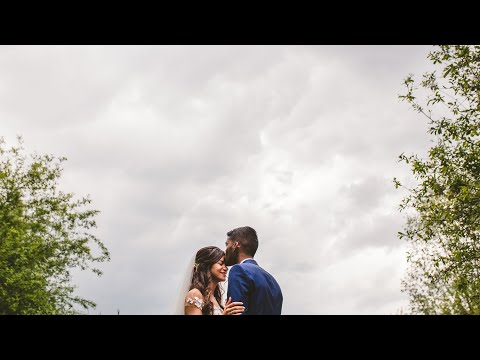 Mariage Film Wedding Film - KO Films & Photos 24