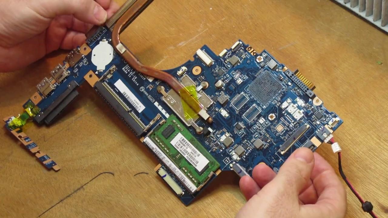 toshiba satellite c55a wiring diagram wiring diagrams data toshiba satellite c55a wiring diagram [ 1280 x 720 Pixel ]