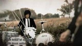 Sweet Mullet - ภาพติดตา ( MV)