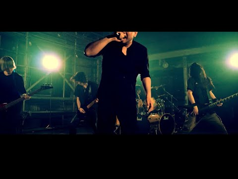 My Material Season-【Flame Of Destiny】-'MUSIC VIDEO'