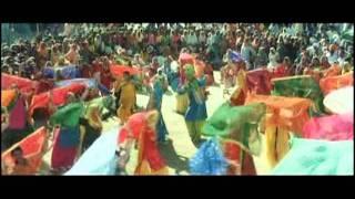 Wajde Dhol (Full Song) Mitti Wajaan Maardi
