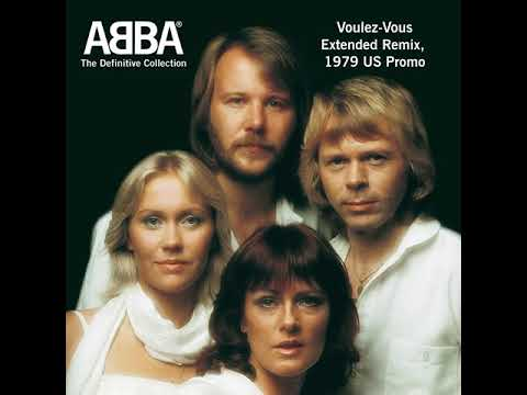 "abba---voulez-vous---extended-remix,-1979-us-promo---audio-from-""the-definitive-collection""-(2001)"