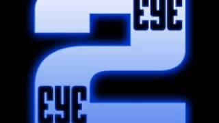 EYE2EYE - Angels Remix (ft. Dirty Money