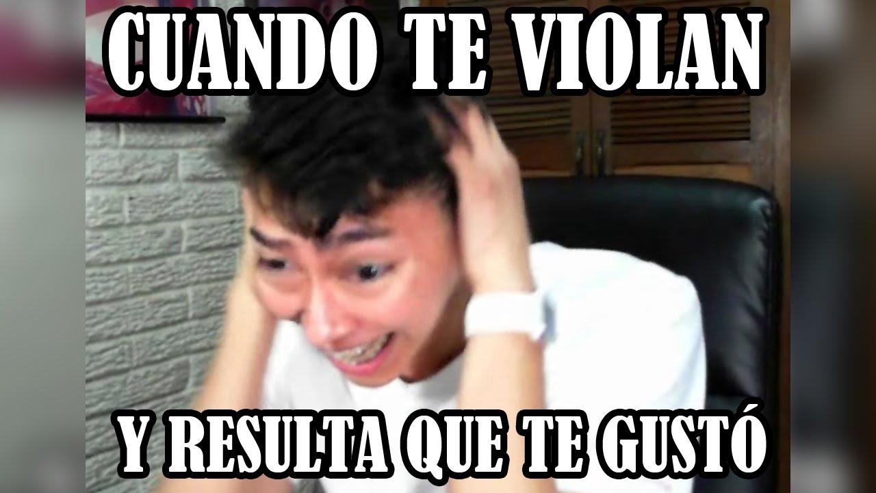 Ranita Verde Memes De La Rana Rana Rene Chistes De La Rana
