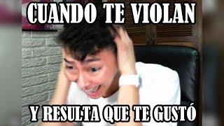 LOS MEMES MAS GRACIOSOS Y DIVERTIDOS !! - Fernanfloo