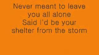Repeat youtube video Matisyahu-Sunshine (Lyrics)
