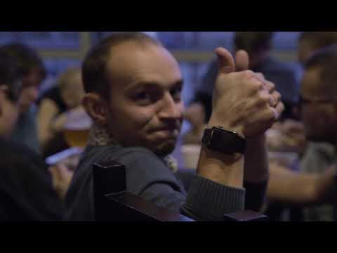 """Открытие Ресторана """"На Рогах"""" в городе Петрозаводск, Республика Карелия!"""
