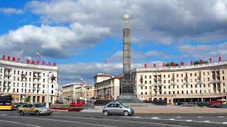 Про плётку и лапти. Лукашенко готовит отпор внешним силам 2020 познавательное выступление Президента