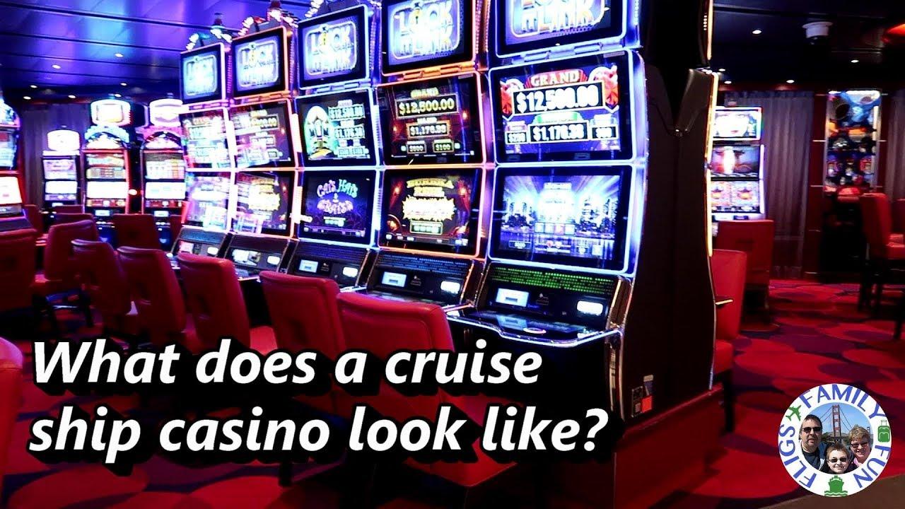 Crazy slots flash casino