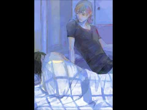 ///Yaoi///.: The Clockwise Witness:.
