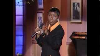 Video Sommore - is your man bi? download MP3, 3GP, MP4, WEBM, AVI, FLV Oktober 2017