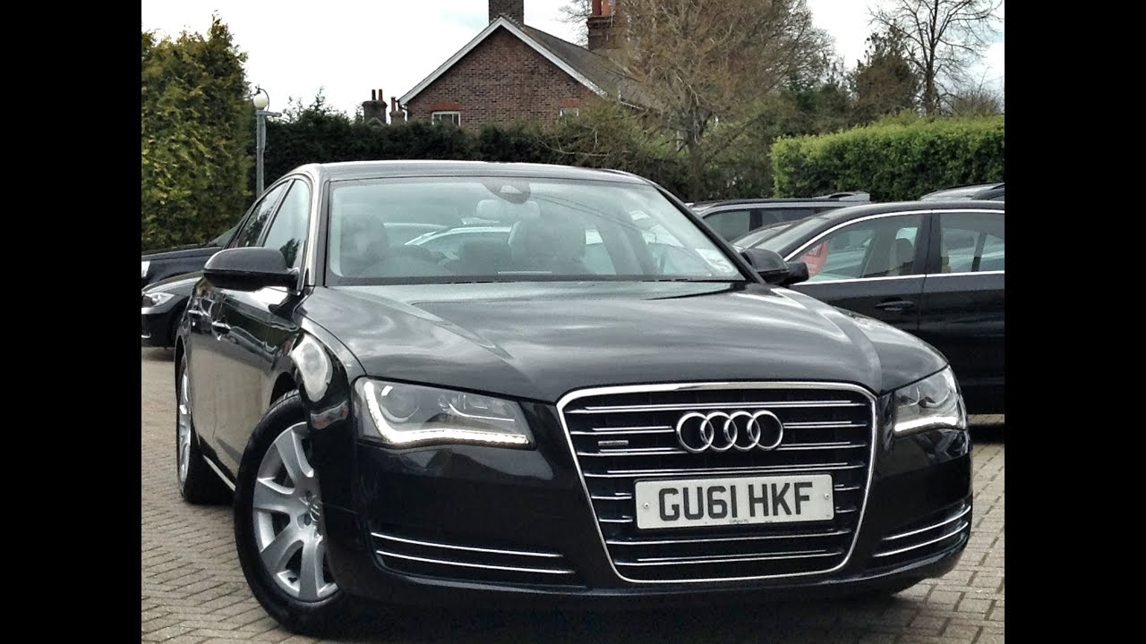 quattro maryland original used w for camera stock audi sale inventory details baltimore nav bluetooth back and up