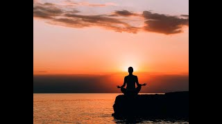 4 hours 8D Deep meditation and relaxing music, deep sleep music, traditional sound music for healing