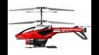 Купить Радиоуправляемый Вертолет(Купить Удивительную игрушку Вертолет на радиоуправлении !Спешите купить, перейдя по этой ссылке http://goo.gl/G6mNB..., 2014-09-29T22:12:31.000Z)