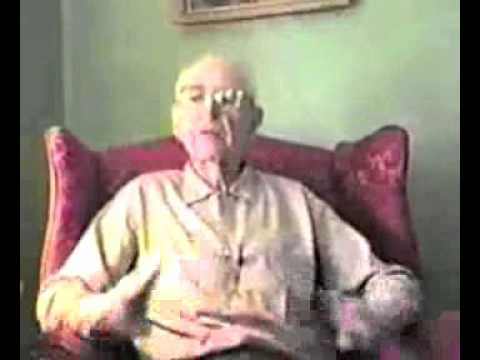 Henry Haut about G. M. Bellanca and Bellanca Aircraft