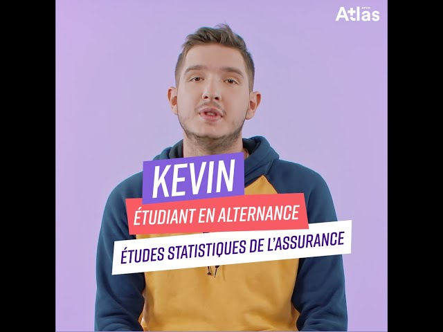 thumbnail video Kevin