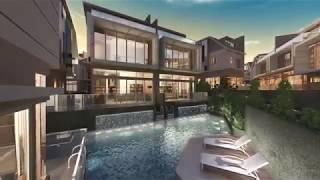 Whitley Residences Freehold Strata Homes Singapore Www.realestatesg.com.sg
