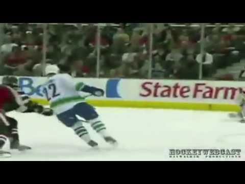 swedish hockey skills