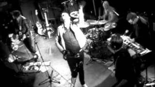 The Defectors - Bloody Bloody Mary (ORIGINAL)