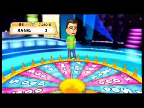 Livestream 1 - Teil 17 : TV Show King 2 - Teil 1 (mit Ban, Para und Krisch)
