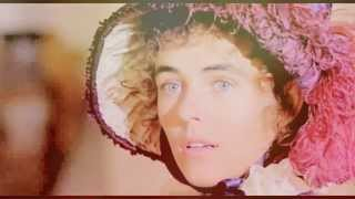 Video Lord Byron & Mary Shelley\\ Hugh & Liz • Can I open my eyes? download MP3, 3GP, MP4, WEBM, AVI, FLV September 2017