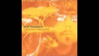 beat pharmacy - worship