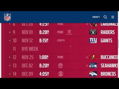 san-francisco-49ers-2018-nfl-schedule-predictions