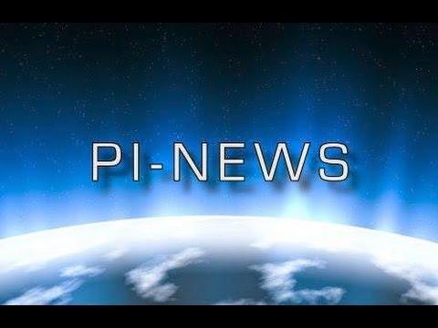 11 Jahre PI-News