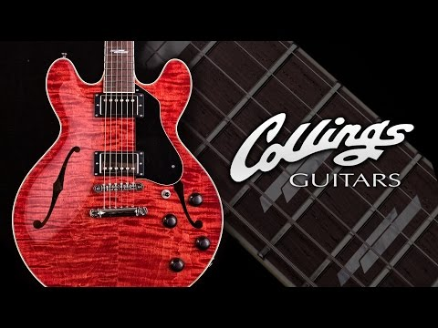 living-machines:-the-art-and-craft-behind-collings-electric-guitars