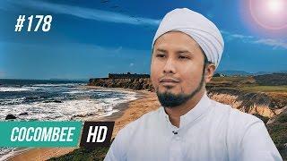 [3.00 MB] Apakah Tanda Dia Jodoh Kita?.. ᴴᴰ | Ustaz Iqbal Zain Al-Jauhari