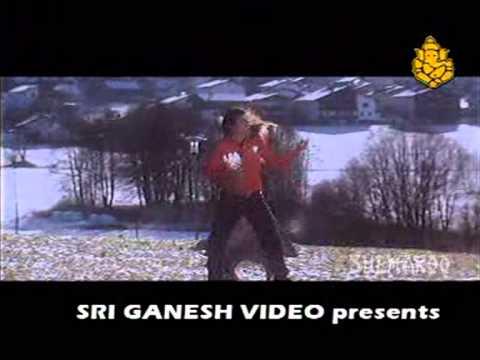 Yake Higayite Nannge - Rakshita - Thayiya Madilu - Kannada Best Songs