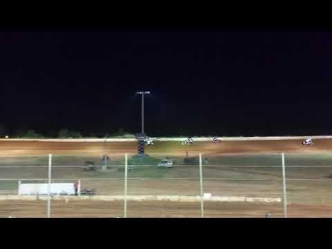 Deep South Speedway 5/17/19(3)