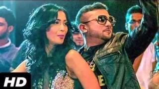 Boom Boom | Yo Yo Honey Singh Songs | Latest Music 2015 (mix)