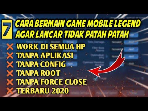 terbaru!!-7-tips-cara-agar-bermain-game-mobile-legend-lancar-tanpa-patah-patah-terbaru-2020