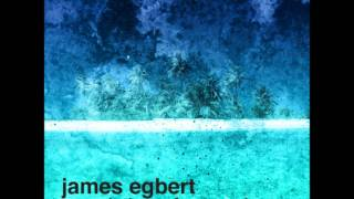 James Egbert - Isle of Capri
