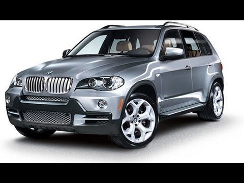 2014 Bmw X5 Reviews Ratings And Highlights Bmw Suv