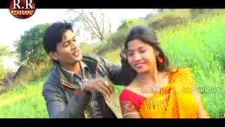PYAL BAJAKE SUNDER GORIYA || NAGPURI SONG JHARKHAND 2015