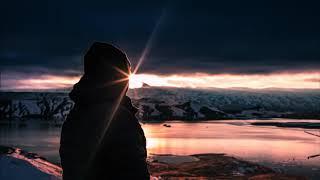 Winter Dawn- Indie/Folk playlist, 2020
