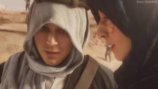 BATTLEFIELD 1 Film Complet en Francais Campagne 5 Rien n'est ecrit