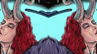 Cult of Lilith – Profeta Paloma (Artwork Time-lapse)
