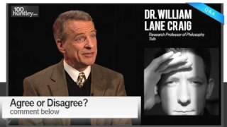 Can We Trust Religious Experiences? Dr. William Lane Craig