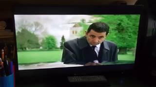 About a Boy (2002) VHS Previews