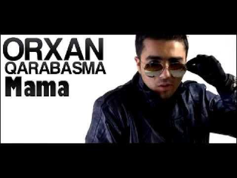 RG & Orxan Qarabasma - Başa Düşməz (Explicit)