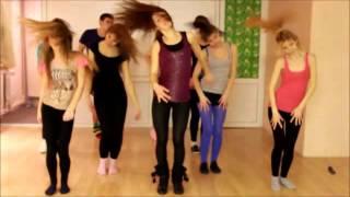 Gambar cover CITRUS:Group GO GO/Группа ГО ГО