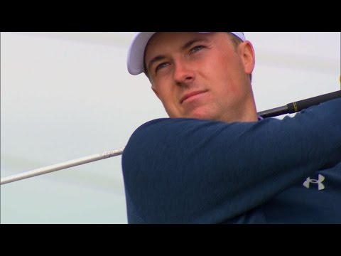 Morning Drive: Jordan Spieth Drops from the Olympics 7/12/16   Golf Channel